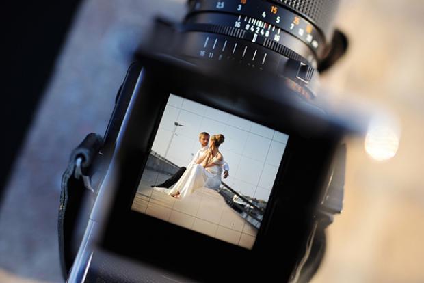 Nỗi lòng thợ chụp ảnh cưới: ước gì các cặp đôi hiểu những điều này - Ảnh 1.