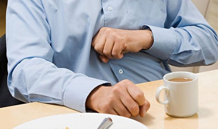 Hội chứng ruột kích thích là gì? - Ảnh 3.