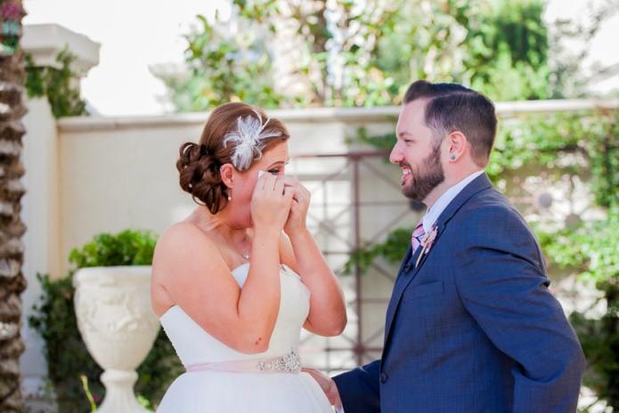 Nỗi lòng thợ chụp ảnh cưới: ước gì các cặp đôi hiểu những điều này - Ảnh 4.
