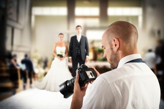 Nỗi lòng thợ chụp ảnh cưới: ước gì các cặp đôi hiểu những điều này - Ảnh 5.