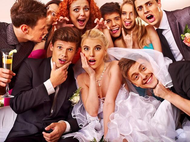 Nỗi lòng thợ chụp ảnh cưới: ước gì các cặp đôi hiểu những điều này - Ảnh 6.