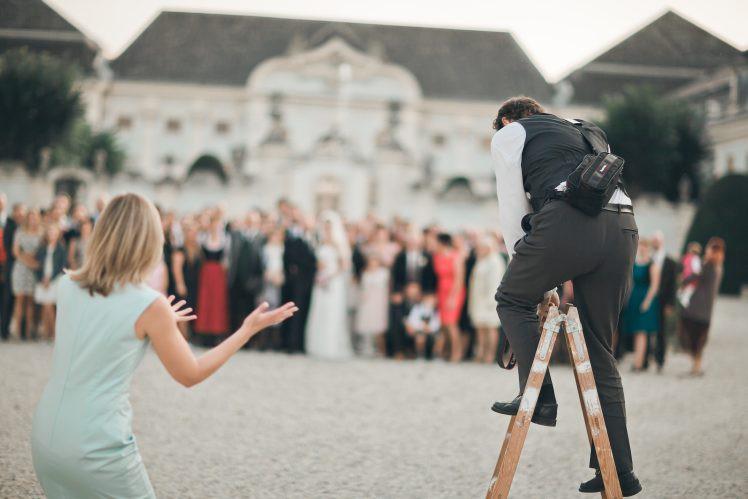 Nỗi lòng thợ chụp ảnh cưới: ước gì các cặp đôi hiểu những điều này - Ảnh 7.
