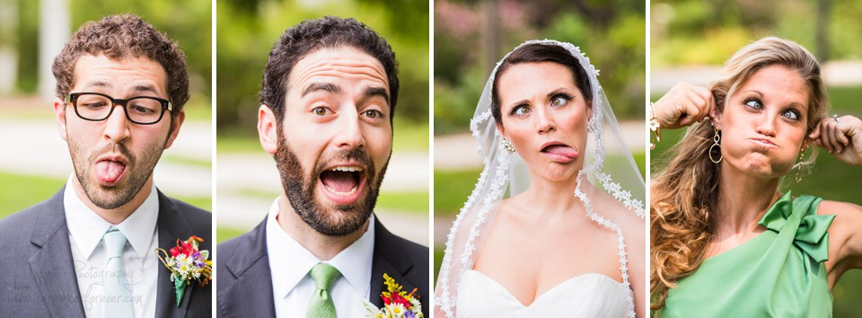 Nỗi lòng thợ chụp ảnh cưới: ước gì các cặp đôi hiểu những điều này - Ảnh 8.