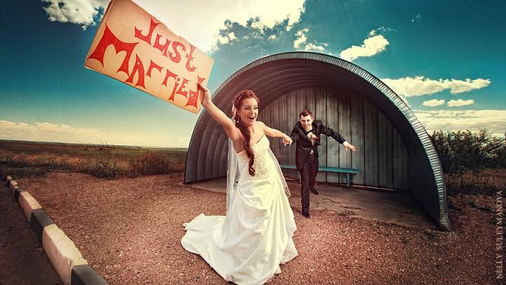 Nỗi lòng thợ chụp ảnh cưới: ước gì các cặp đôi hiểu những điều này - Ảnh 9.