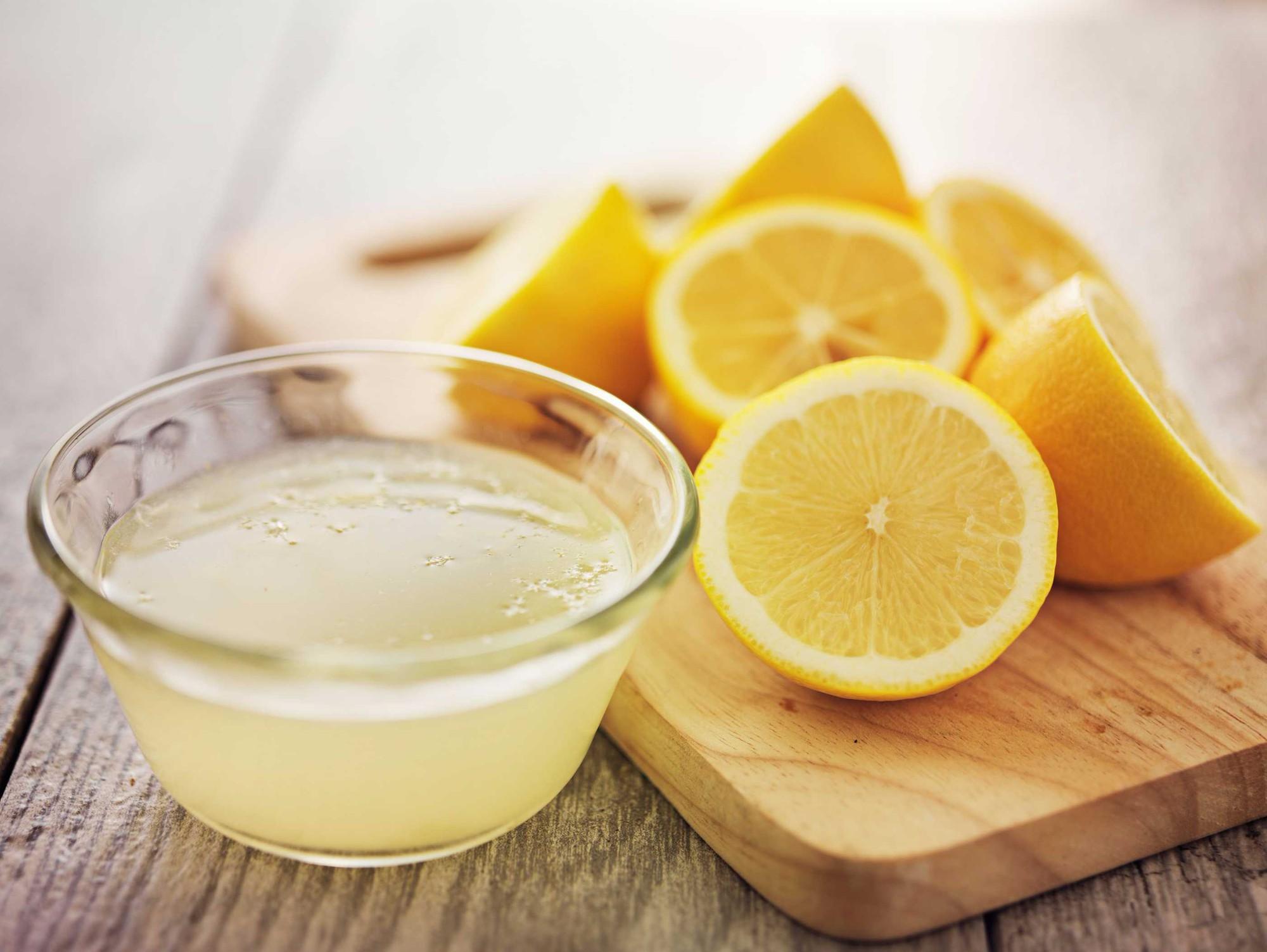 3 loại đồ uống cần tránh sử dụng trong mùa thi nếu muốn đạt kết quả cao - Ảnh 1.