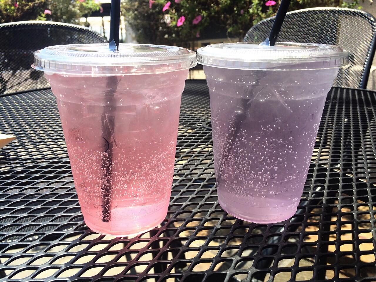 3 loại đồ uống cần tránh sử dụng trong mùa thi nếu muốn đạt kết quả cao - Ảnh 2.
