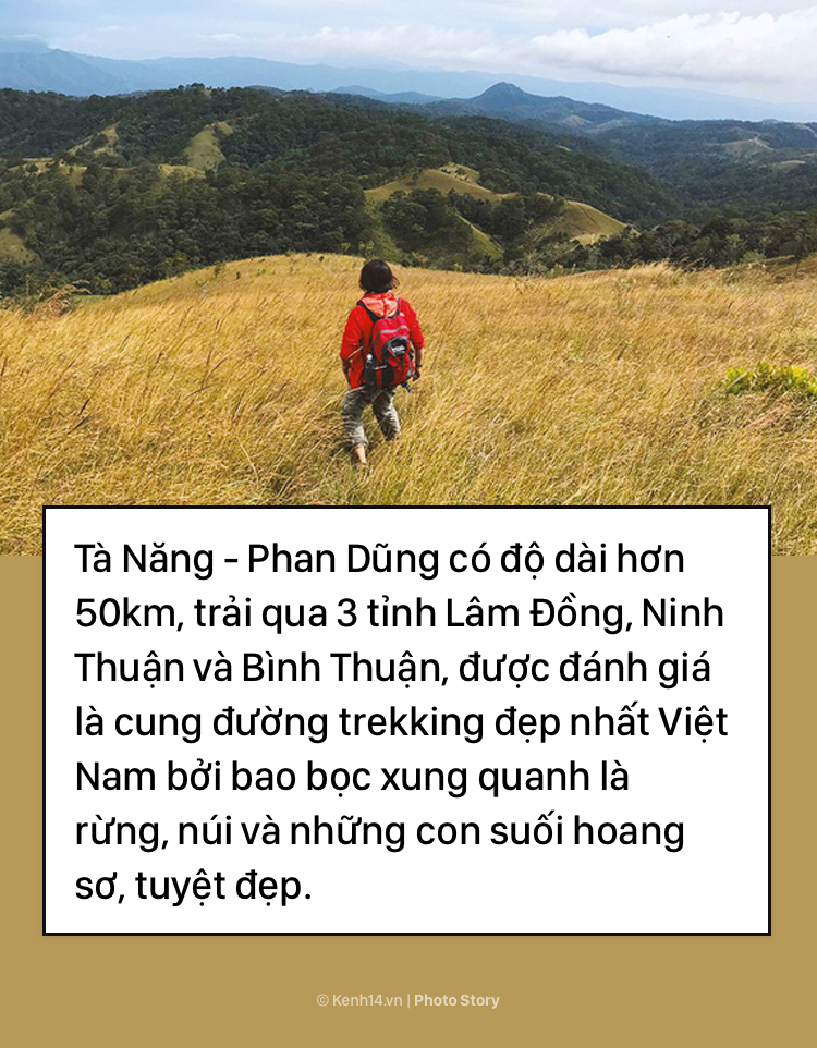 Hơn 8 ngày mất tích của Thi An Kiện trên cung đường trekking đẹp nhất Việt Nam - Ảnh 16.