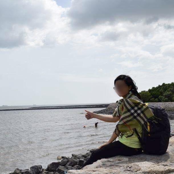 Những tai nạn đáng tiếc ở Tà Năng - Phan Dũng: Cung đường trekking đẹp nhất Việt Nam nhưng cũng đầy hiểm nguy khó lường 9