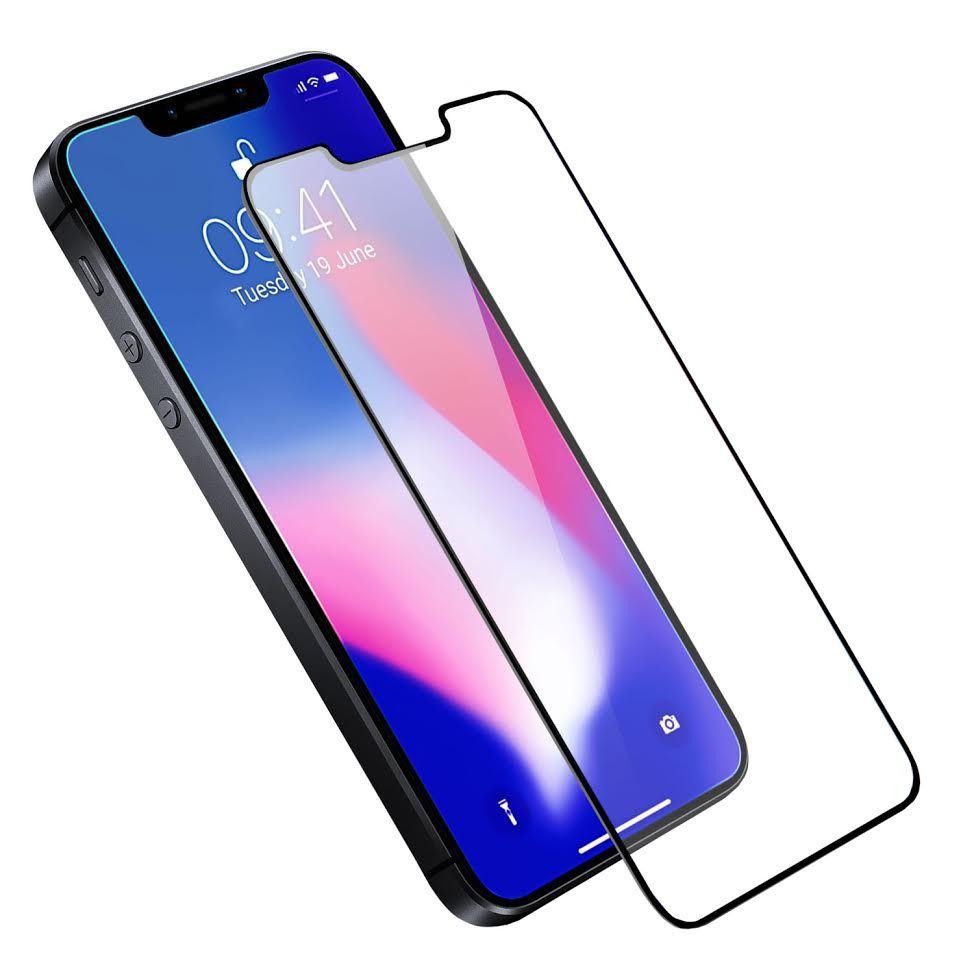 iPhone SE (2018) sẽ sánh vai cùng các anh em iPhone Xs, Xs Plus và iPhone 9 vào cuối năm nay - Ảnh 2.