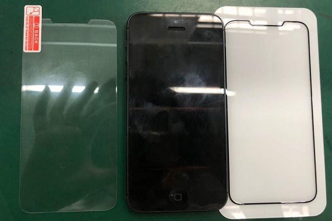 iPhone SE (2018) sẽ sánh vai cùng các anh em iPhone Xs, Xs Plus và iPhone 9 vào cuối năm nay - Ảnh 1.