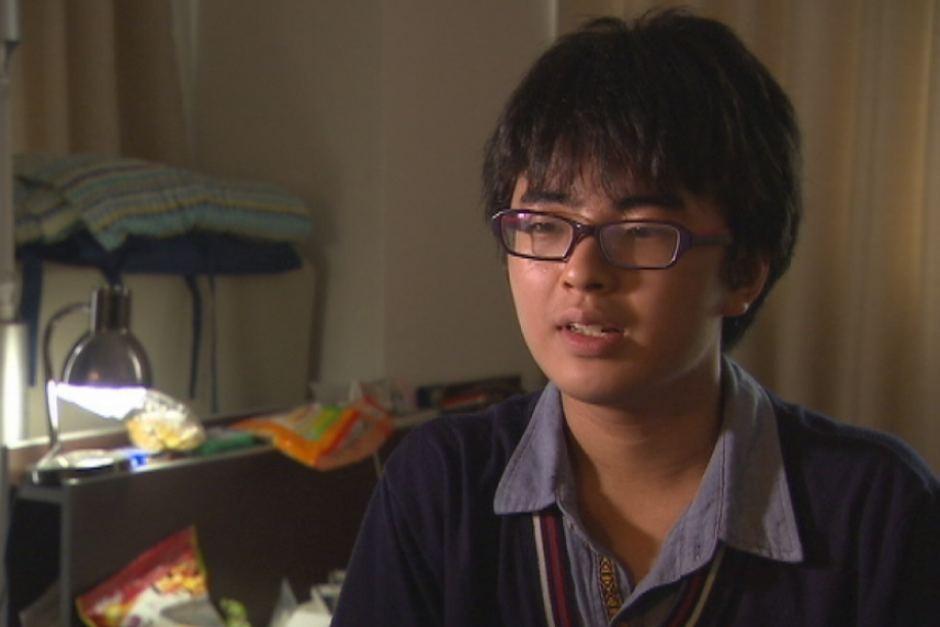 Vì sao nhiều người trẻ Nhật lại chọn lối sống ẩn dật, ở lì trong phòng và không giao tiếp với bất cứ ai? - Ảnh 2.