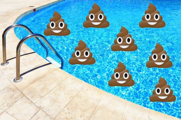 Nghe bí mật từ cứu hộ bể bơi ngay đi, bạn sẽ cần cho mùa hè này đấy! - Ảnh 7.