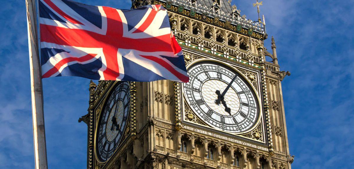 Hóa ra The UK, England và Great Britain không phải là một và từ trước đến nay bạn đã sử dụng sai 3 khái niệm này - Ảnh 4.