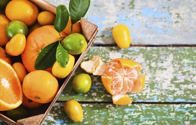 5 loại vitamin giúp phòng ngừa nguy cơ mắc bệnh ung thư hiệu quả - Ảnh 3.