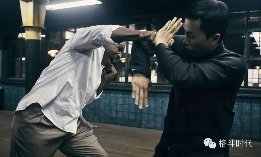 Báo Trung Quốc tiết lộ sự thật đằng sau cuộc tỉ thí giữa Chân Tử Đan và Mike Tyson - Ảnh 2.