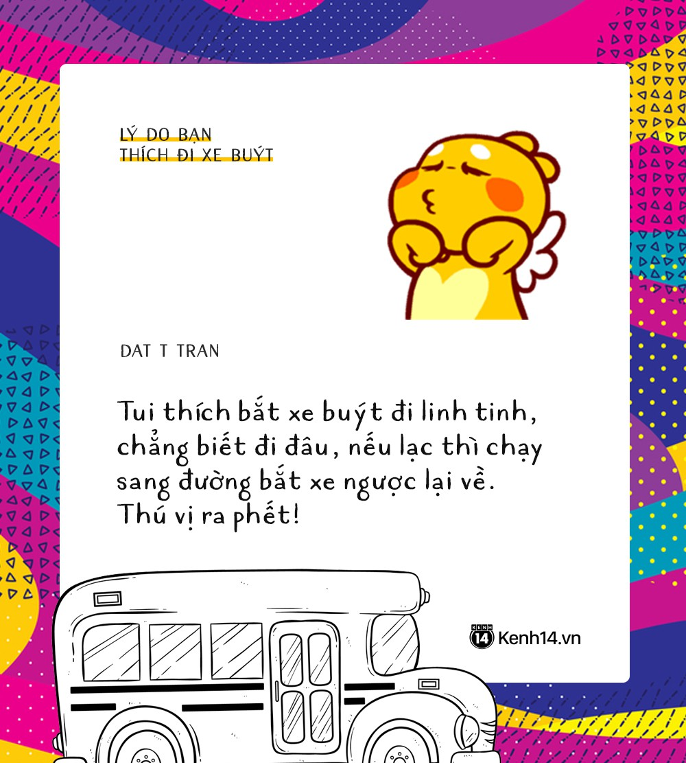Có những người dành cả tuổi xuân để đi xe buýt mỗi ngày - Ảnh 11.