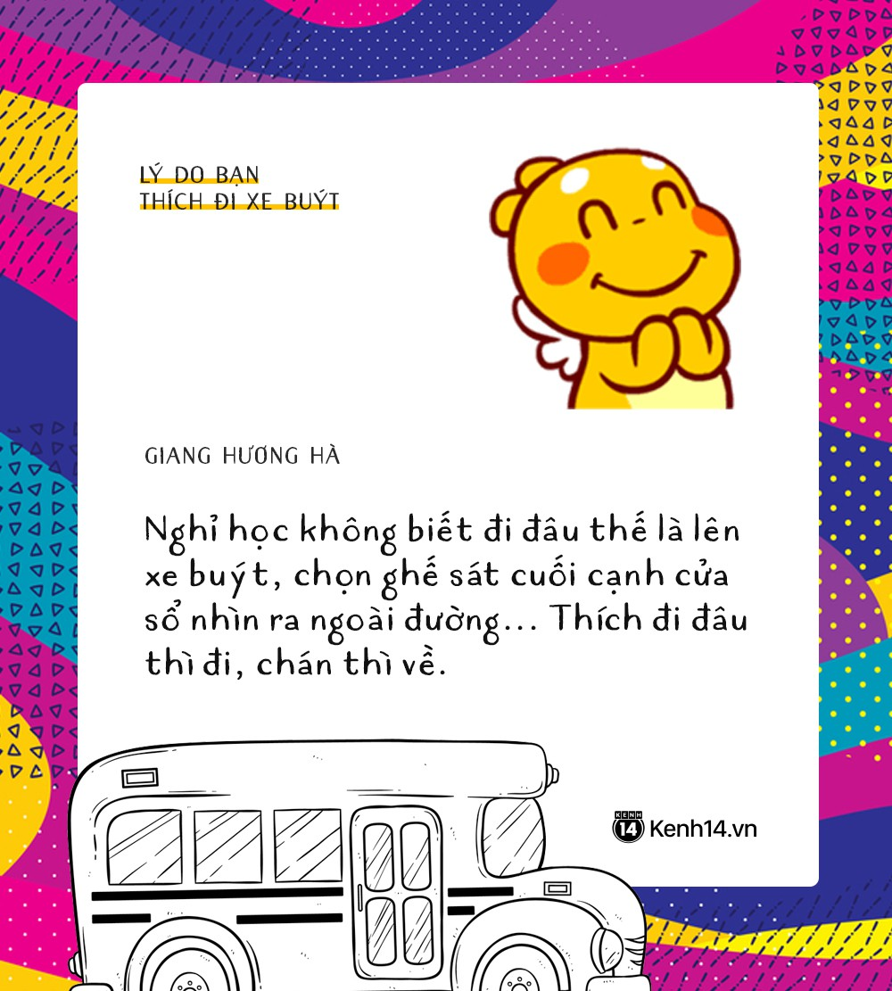 Có những người dành cả tuổi xuân để đi xe buýt mỗi ngày - Ảnh 7.