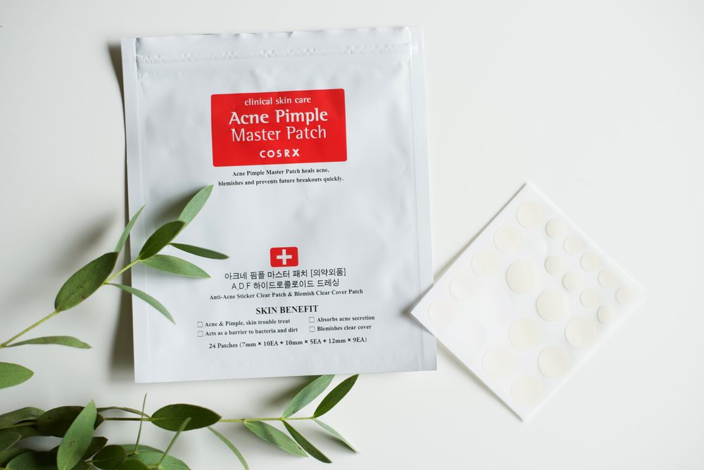 cosrx-acne-pimple-master-patch-one-step-pimple-clear-pad-reviewdsc0409-1526982597913888157946.jpg