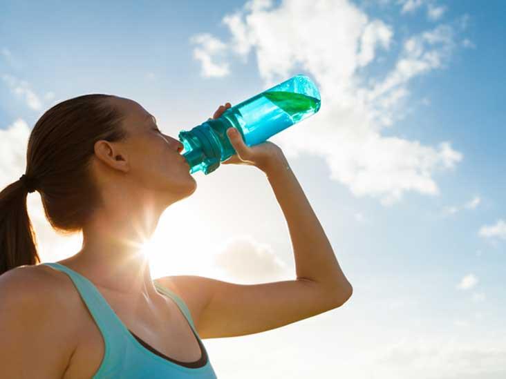 Nếu bạn đang tiêu thụ quá nhiều protein, hãy cẩn thận với những tác dụng phụ này - Ảnh 4.