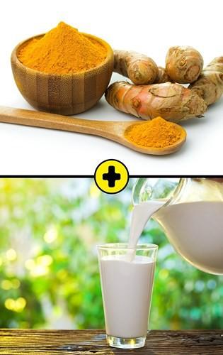 Thực phẩm tốt cho tuyến tụy bạn nên ăn hàng ngày - Ảnh 1.