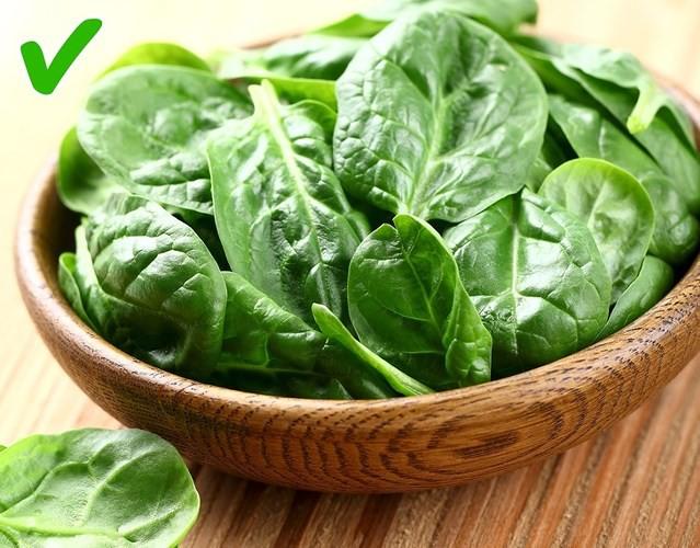 Thực phẩm tốt cho tuyến tụy bạn nên ăn hàng ngày - Ảnh 4.