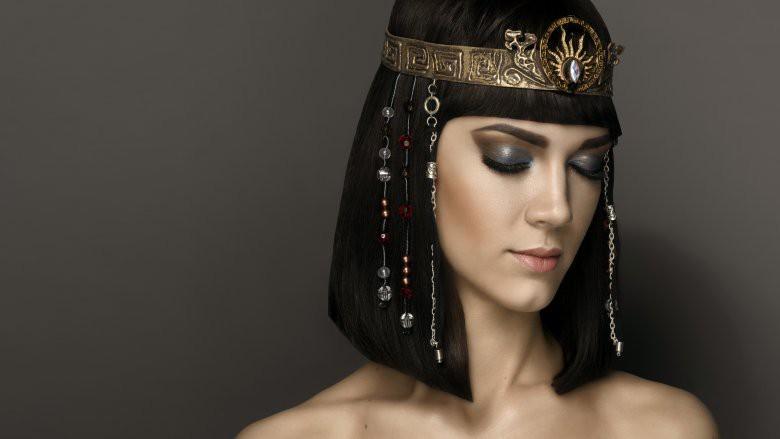 Những sự thật ít ai biết về Cleopatra - người phụ nữ quyền lực nhất Ai Cập cổ đại - Ảnh 3.