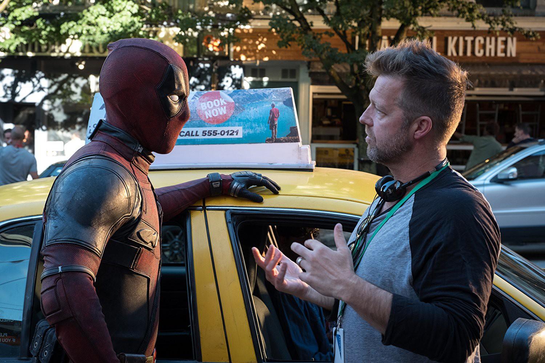 Đã tìm ra 6 vai khách mời bá đạo trong Deadpool 2, cái tên thứ 4 xứng đáng là ngôi sao của phim! - Ảnh 5.