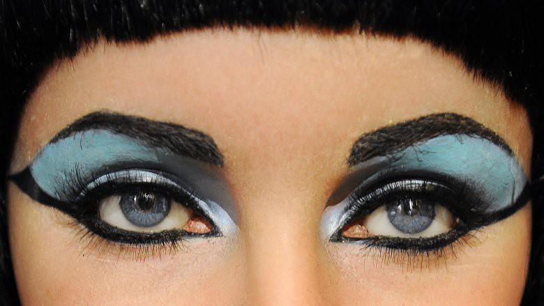 Những sự thật ít ai biết về Cleopatra - người phụ nữ quyền lực nhất Ai Cập cổ đại - Ảnh 5.