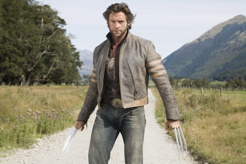 Đã tìm ra 6 vai khách mời bá đạo trong Deadpool 2, cái tên thứ 4 xứng đáng là ngôi sao của phim! - Ảnh 7.