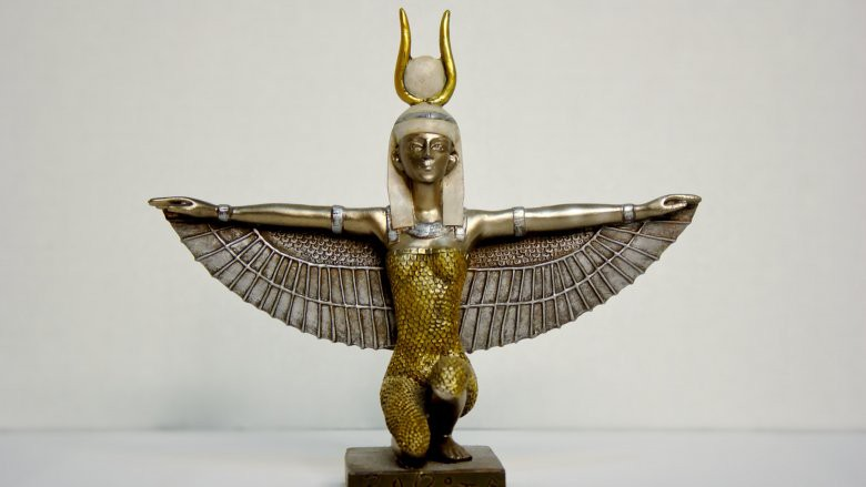 Những sự thật ít ai biết về Cleopatra - người phụ nữ quyền lực nhất Ai Cập cổ đại - Ảnh 7.