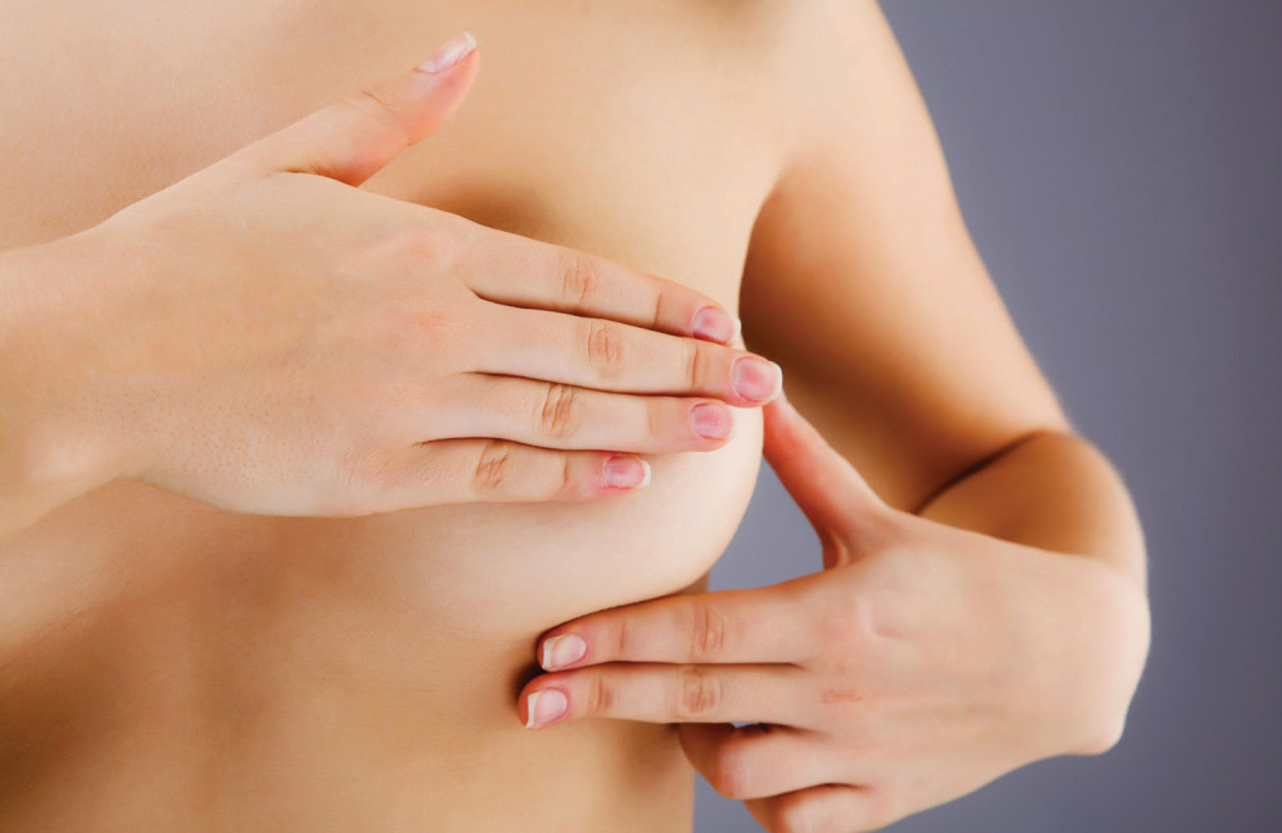 Kết quả hình ảnh cho ung thư vú