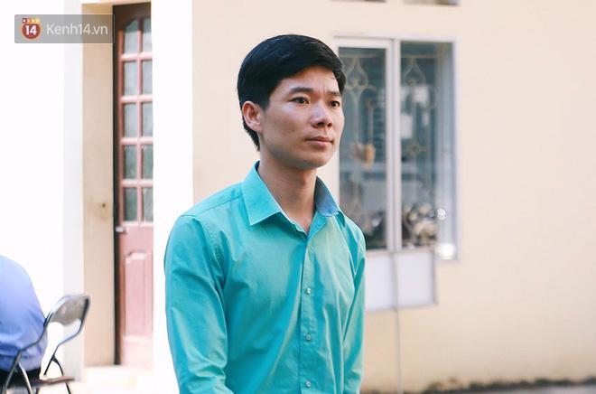 Điểm lại những tình tiết bất ngờ từ ngày đầu phiên xử bác sĩ Lương cho đến quyết định quay lại phần xét hỏi sau 10 ngày - Ảnh 11.