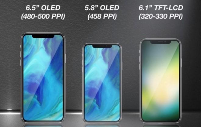 Có thật là iPhone Xs sẽ rẻ hơn iPhone X tận hơn 2 triệu đồng? - Ảnh 1.