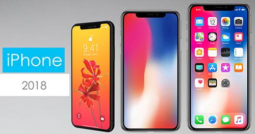 Có thật là iPhone Xs sẽ rẻ hơn iPhone X tận hơn 2 triệu đồng? - Ảnh 2.