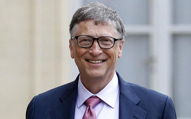 Muốn trở thành CEO công nghệ lương 10 chữ số thì phải biết làm điều này trước tiên! - Ảnh 5.