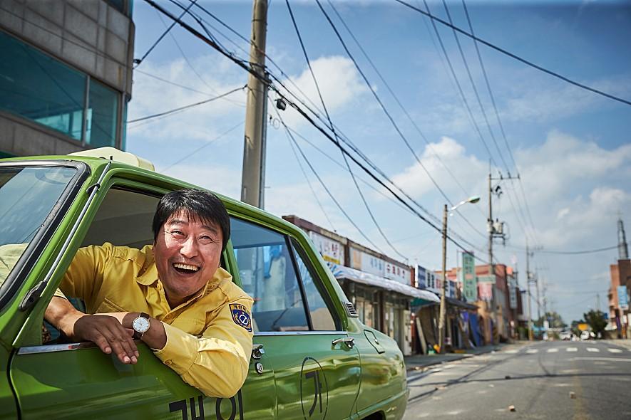 Chỉ có đúng 16 phim Hàn này được gọi là phim quốc dân: Chớ nên xem thiếu một phim nào! - Ảnh 7.