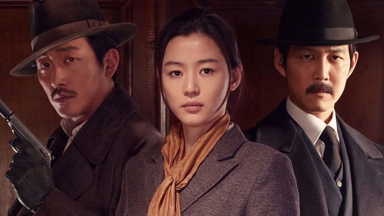 Chỉ có đúng 16 phim Hàn này được gọi là phim quốc dân: Chớ nên xem thiếu một phim nào! - Ảnh 10.