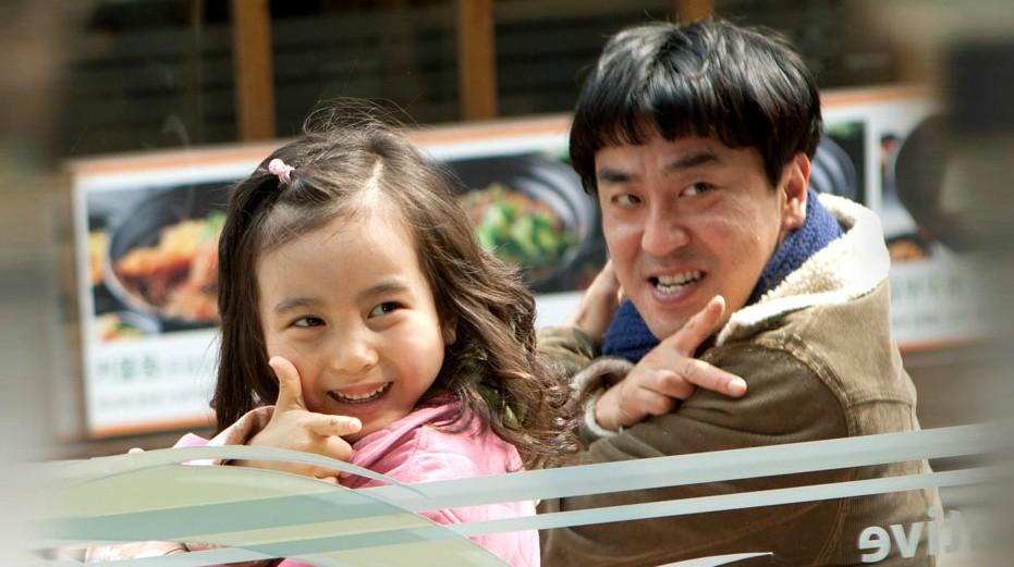 Chỉ có đúng 16 phim Hàn này được gọi là phim quốc dân: Chớ nên xem thiếu một phim nào! - Ảnh 11.