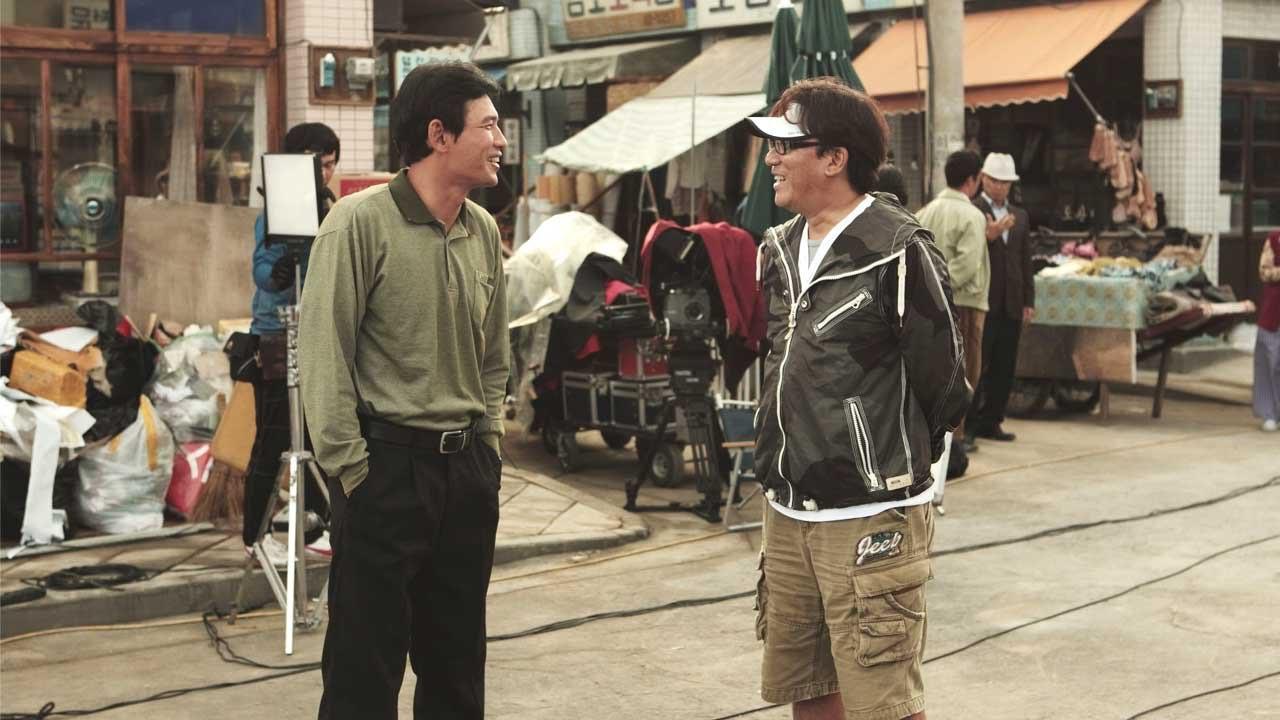 Chỉ có đúng 16 phim Hàn này được gọi là phim quốc dân: Chớ nên xem thiếu một phim nào! - Ảnh 15.
