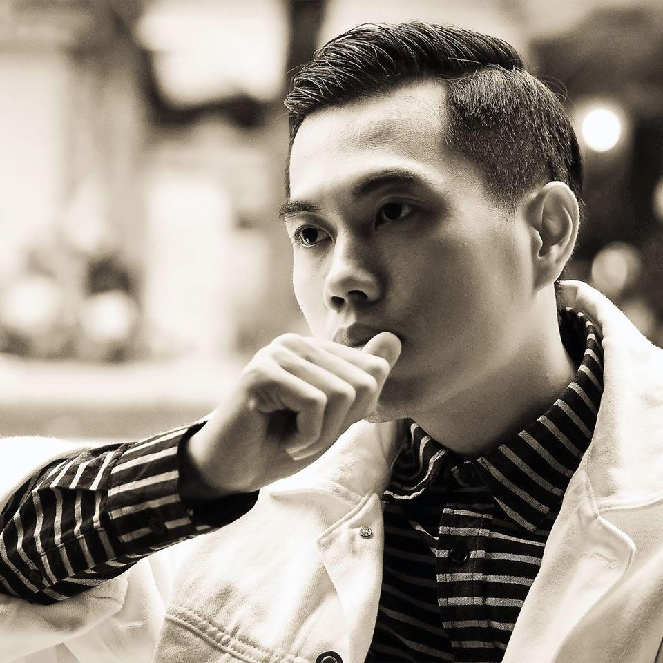Tiên Cookie: Ca sĩ hát Ballad chỉ vì tìm hit là xúc phạm dòng nhạc này - Ảnh 9.