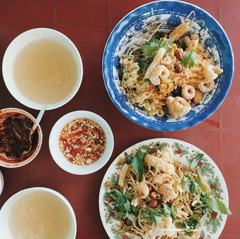 Đẹp quên lối về và tràn ngập đồ ăn ngon, Huế chính là thiên đường du lịch mới của giới trẻ năm nay! - Ảnh 13.