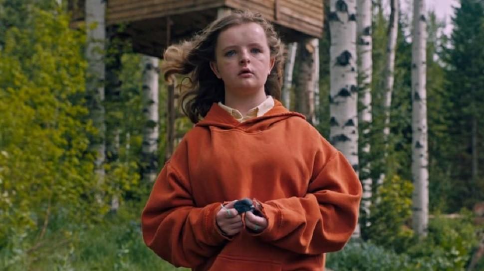 Hereditary: Dòng máu bị nguyền rủa làm nên phim ma đáng sợ nhất năm 2018 - Ảnh 7.