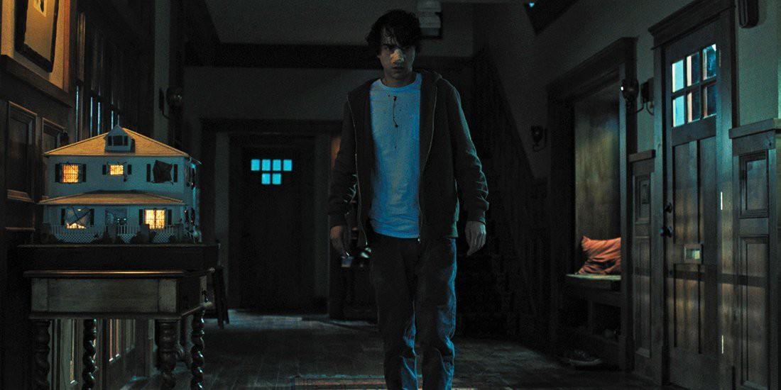 Hereditary: Dòng máu bị nguyền rủa làm nên phim ma đáng sợ nhất năm 2018 - Ảnh 6.