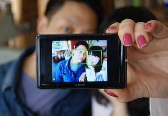 Lễ tình nhân 14/2 chưa đủ, giới trẻ Hàn Quốc ăn mừng ngày 14 mỗi tháng suốt cả năm với nhiều ý nghĩa khác nhau - Ảnh 4.