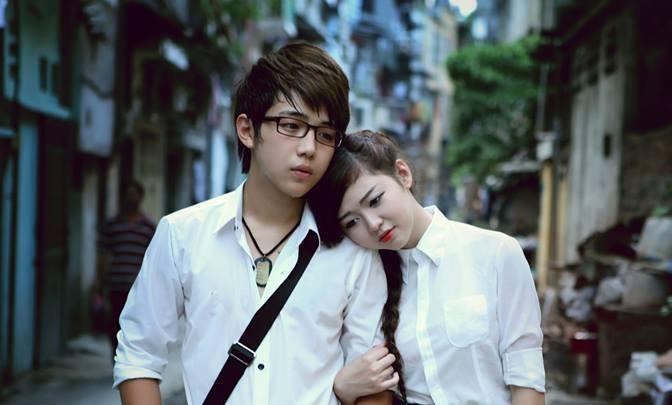 Hẹn hò với Hạ Vi nhưng lại bị bắt gặp thân mật với tình cũ, cuối cùng Toki Thành ...