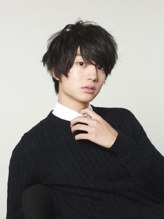 Mĩ nam có con năm 14 tuổi Mackenyu áp đảo top 10 trai đẹp quốc bảo của làng phim Nhật Bản - Ảnh 9.