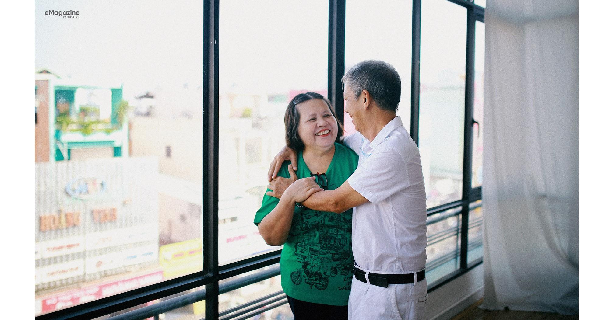 #ToiLaBenhNhanUngThu: Từ hashtag kiêu hãnh của Thủy Muối đến hành trình rất đẹp của các chiến binh ung thư - Ảnh 15.