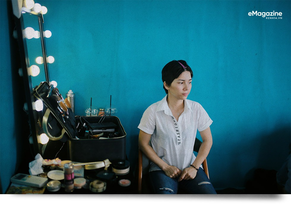 #ToiLaBenhNhanUngThu: Từ hashtag kiêu hãnh của Thủy Muối đến hành trình rất đẹp của các chiến binh ung thư - Ảnh 32.
