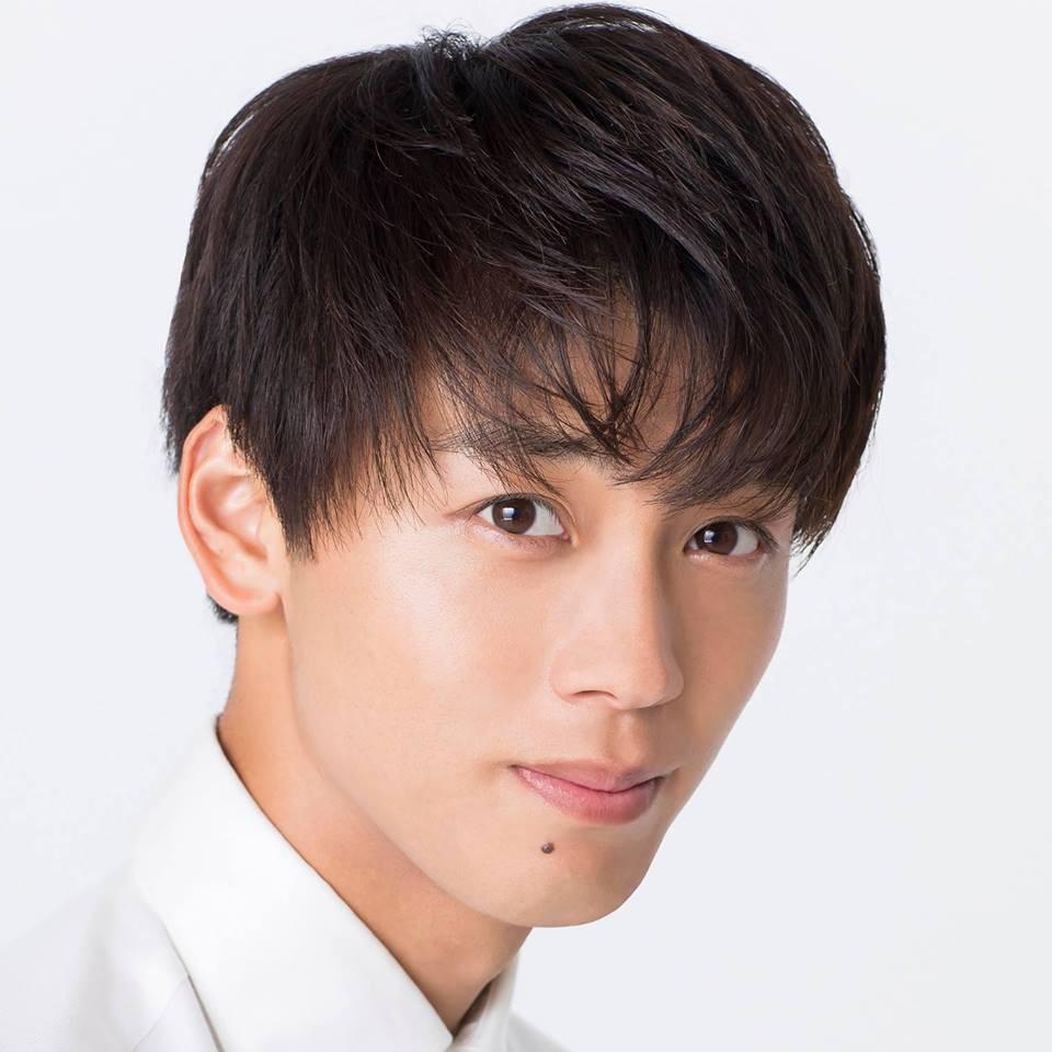 Mĩ nam có con năm 14 tuổi Mackenyu áp đảo top 10 trai đẹp quốc bảo của làng phim Nhật Bản - Ảnh 6.