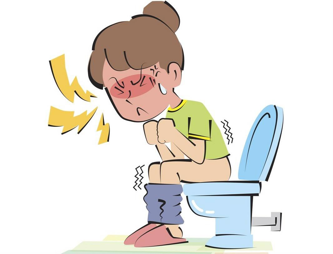 5 sai lầm khi đi đại tiện ai cũng mắc gây ra một loạt vấn đề sức khỏe tai hại - Ảnh 2.